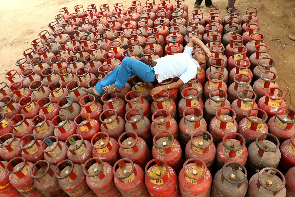 20161010-SJ-Gas-Cylinder-Warehouse-007.jpg