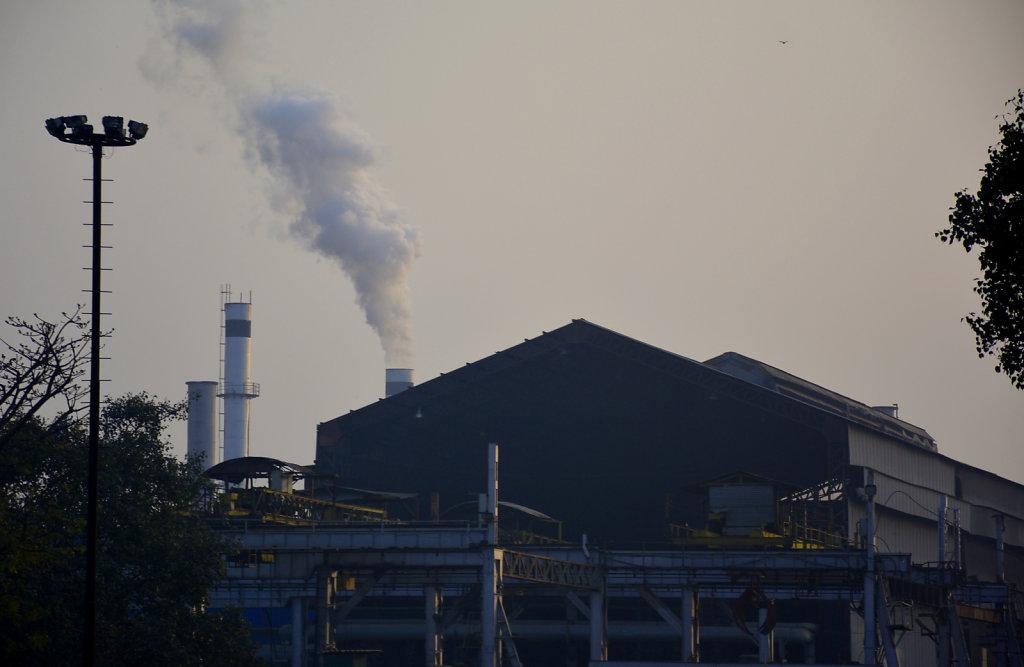 20151230-SJ-Industrial-Pollution-Delhi-015.jpg